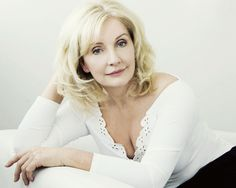 Claudia Pană