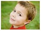 Mihai - 6 ani