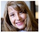 Monica - 10 ani